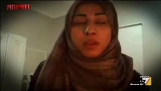 La mia vita in Arabia Saudita sotto la sharia