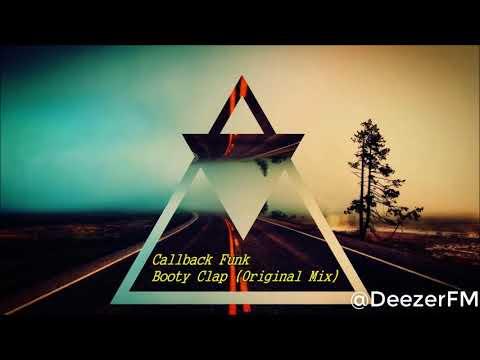Xxx Mp4 Callback Funk Booty Clap Original Mix 3gp Sex