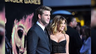 Miley Cyrus Pregnant Rumors Are SWIRLING! Are She and Liam Hemsworth Having a Baby?!