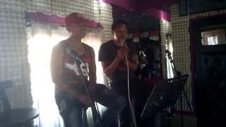 Duo ARIANE ft LOLA : Lavitra anao