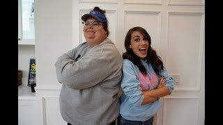 NEW YEAR NEW ME (w/ Colleen Ballinger)
