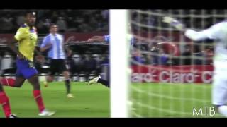 Lionel Messi ● Unstoppable ● Motivational Tribute
