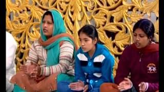 Gadi Dheere Dhere Chaal Haryanvi Balaji Bhajan By Narendra Kaushik [Full Song] I Deewane Baba Ke
