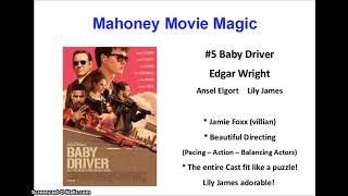 List of movies | Top rated movies | 2017 | movie reviews | movie theater | movies |new movies