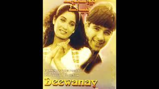 Deewana Hai Deewana 1 --------- Deewane Tere Pyar Ke -------- Song