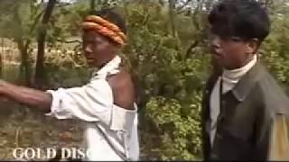 2015 New Santali Movie | Dular Menag Khan Napam Huyoog Geya Vol I | Full Action & Romance| Gold Disc