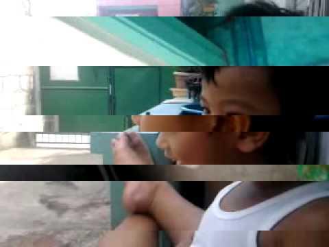 Xxx Mp4 Video 2010 10 03 13 12 13 3gp 3gp Sex
