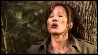 UNIVERSAL SOLDIER - THE RETURN (JEAN CLAUDE VAN DAMME) SCENA INIZIALE