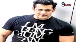 'सुल्तान' में पिता का किरदार सलमान! | Salman Goes Daddy in 'Sultan'!