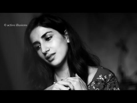 Xxx Mp4 Dhundh Se Dhundh Mein Tanu Sharmaa Parul Gulati And Madhuparna Vaidya In Hindi Studio 3gp Sex