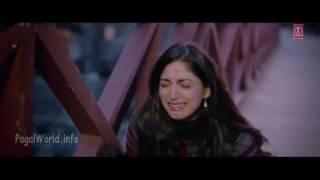 Junooniyat   Title Song Falak Shabir HD 720p