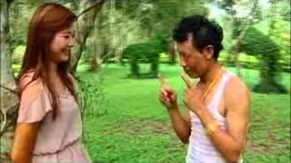 Lahu song- va Hk'eh chaw hpui hk'eh