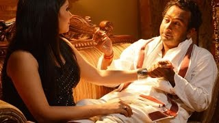 Film On Corrupt Sadhus│Chal Guru Ho Ja Shuru Premier