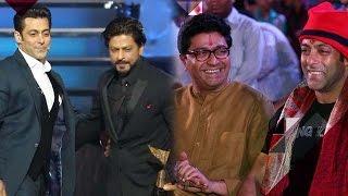 Bajrangi Bhaijaan Aka Salma Khan's STYLE In High Demand Among Fans | Planet Bollywood News