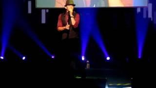 Duncan Ramos - One Last Cry