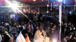 Bangla Jari gan By Sohel