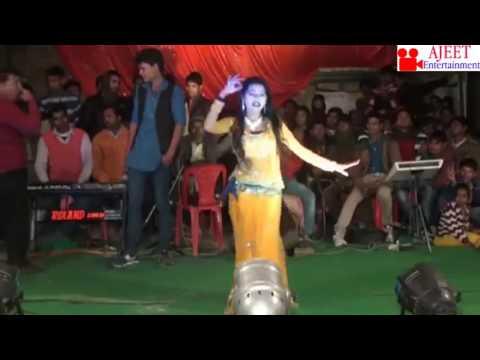 Tum To Pardesi Ho | Mehndi | Arkestra Stage show | Faizabad UP