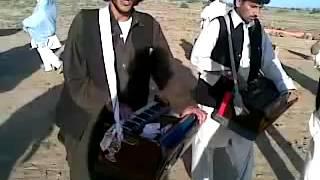 Bannu Afghan Sheerana yara Majlas Khkaryan Afghan original Music Pashto Lar aw Bar Afghan
