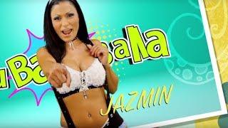 Du Balla Balla - Jazmin (offizielles Video)