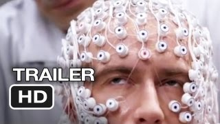 Vanishing Waves (Aurora) Official Trailer #1 (2013) - Science Fiction Movie HD