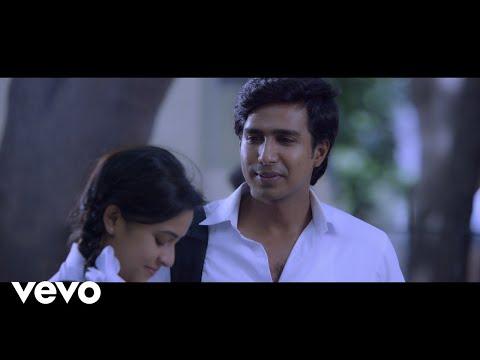 Xxx Mp4 Jeeva Ovvundraai Thirudugiraai Video Vishnu Sri Divya D Imman 3gp Sex