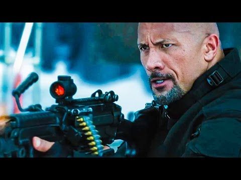 Xxx Mp4 FAST AND FURIOUS 8 Trailer Ultra HD 4K 2017 The Fate Of The Furious 3gp Sex