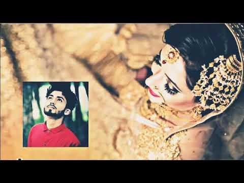 Sukhe thako ll সুখে দাকো ll Arman Alif  ll arman alif new song video