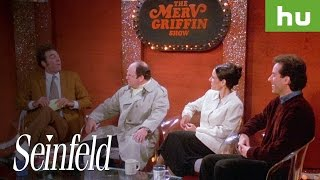 Watch Seinfeld Right Now: Short Cut 10