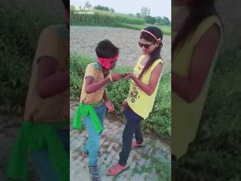 Xxx Mp4 Suna Hai Suna Na Gharwa Ke Mai Kahan Se Aayi Screen Touch Mobile 3gp Sex