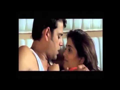 Xxx Mp4 Sonali Kulkarni Hot Romance With Ravi Krishna 3gp Sex