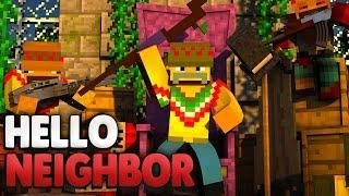 GEMEINER ORK Minecraft Dinotopia DeutschHD PlayItHub - Minecraft dinotopia spielen