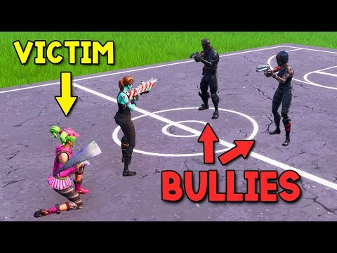 Xxx Mp4 I Helped A 10 Year Old Girl DESTROY TOXIC BULLIES In Playground 3gp Sex