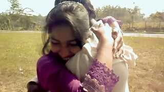 Tumi Chara - Imran Ft. Puja & Milon (2013) offical Bangla Music Video