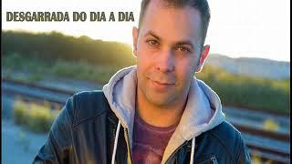 DAVID GARCIA DESGARRADA DO DIA A DIA