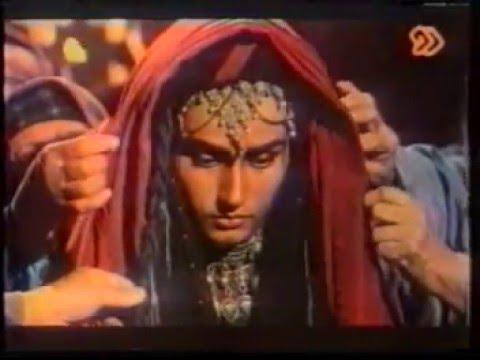 Xxx Mp4 Potakabahi Bangla Dubbing Irani Movie Part 1 3gp Sex