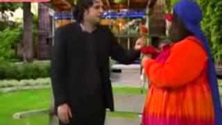 نجوم تياترو مصر   حلقة المسلسلات التركى