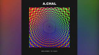 A.CHAL - Far from Home (Official Audio)