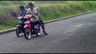 RONG PICER TUNER gilaaa.mp4