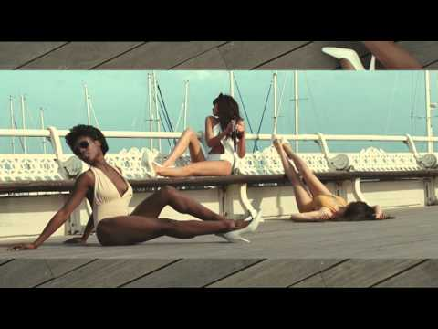 Metronomy - The Bay (Music Video)