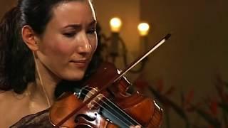 "ZAGREB KOM 4 • F. Schubert: Quintet D 667, ""The Trout"" (complete)"