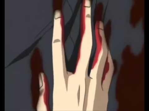 Xxx Mp4 Naruto XXx School Day S 3gp Sex
