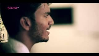 Moodtapes - Oru Chembaneer pooviruthu by Sreeraj & Clint - Kappa TV
