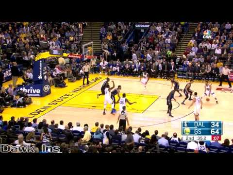 Stephen Curry vs Seth Curry BROTHERS Duel 2016 11 09   34 Pts, 15 Assists For Curry!