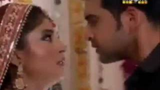 arjuhi vm on sabki baaratein aayi.wmv