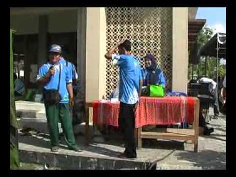 Xxx Mp4 Download Vidoe Dokumentasi Khitan Masjid Al Moeladi Diro Pendowoharjo Sewon Bantul 3gp Sex