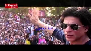 فيلم الهندي Jabra FAN  2016  كامل مترجم Shah Rukh Khan