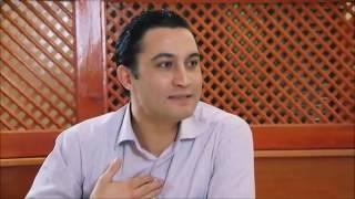 Türkçe Dersler 4 Kaç Lira,Merhaba,İyi Günler,İyi Akşamlar