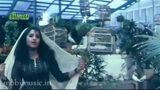 Aashiqui Mein Har Aashiq Dil Ka Kya Kasoor HD 640x360 mobimusic in