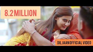 Diljaan++%7C+Shoon+Karke++%7C+New+Punjabi+song+Video+2018+%7C++VS+Records