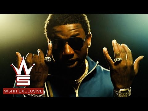 Hoodrich Pablo Juan Feat. Gucci Mane We Don t Luv Em Remix WSHH Exclusive Official Music Video